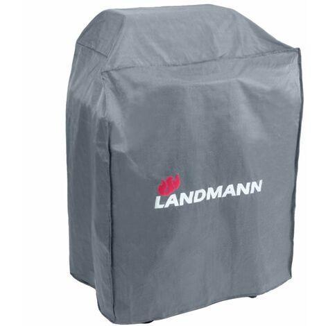Landmann 15705 accessorio per barbecue per l'aperto/grill Custodia