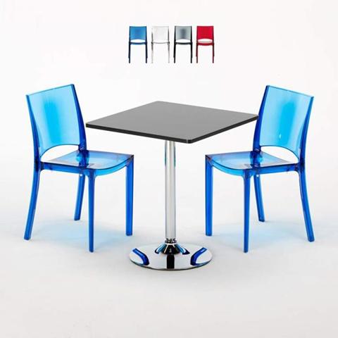 Sedie In Plastica Da Interno.ᐅ Sedia Louis Victoria Lou Lou Ghost Kartell By Philippe Starck