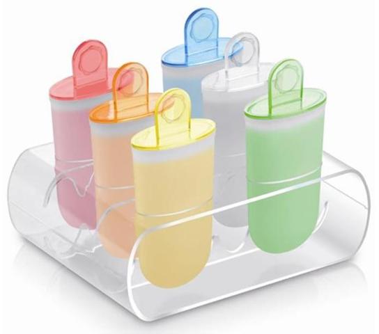 Tescoma 668220 accessorio per gelatiera