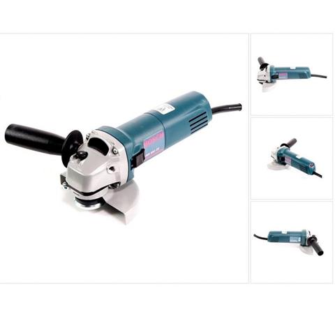 Bosch Smerigliatrice Angolare Gws 850C Professionale Flex Taglio Garanzia3 Anni