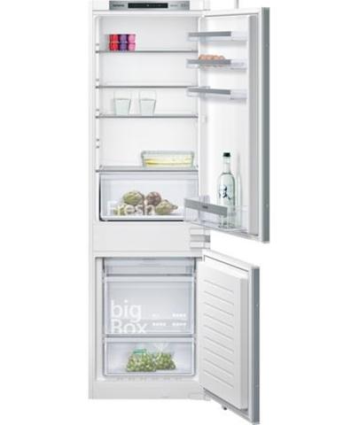 Siemens KI86NVS30S frigorifero con congelatore Incasso 255 L A++