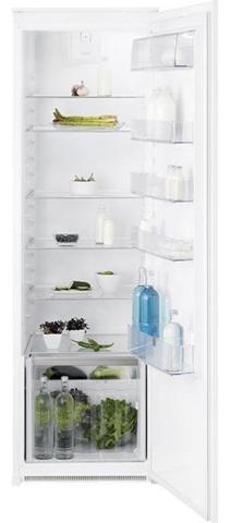 Electrolux FI3301V frigorifero Incasso Bianco 319 L A+