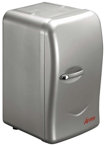 Ardes TK45 borsa frigo Argento 17 L Elettrico