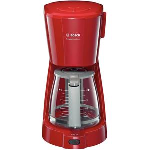Bosch TKA3A034 macchina per caff Macchina da caff con filtro 1,25 L