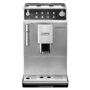 DeLonghi Autentica Macchina per espresso Automatica