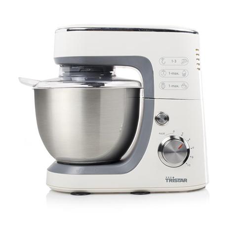 Tristar MX-4181 Impastatore da cucina