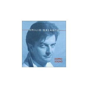 Galante Emilio (Digipack)