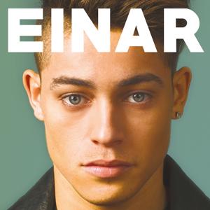 Einar (Amici 2018) Einar
