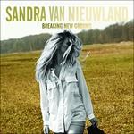 Breaking New Ground Sandra Van Nieuwland