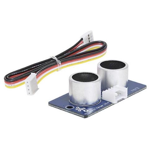 Texas Instruments TI Innovator Modulo ultrasuoni per misurazione distanze