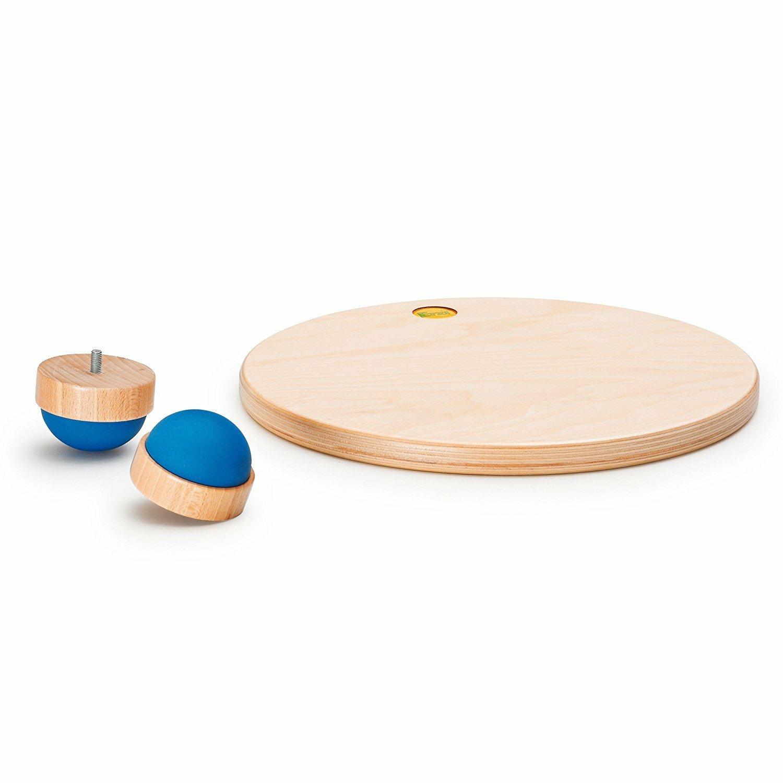 Erzi 46131. Tavola Therapy Board Flex