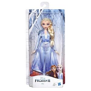Frozen 2 Personaggi Ass.