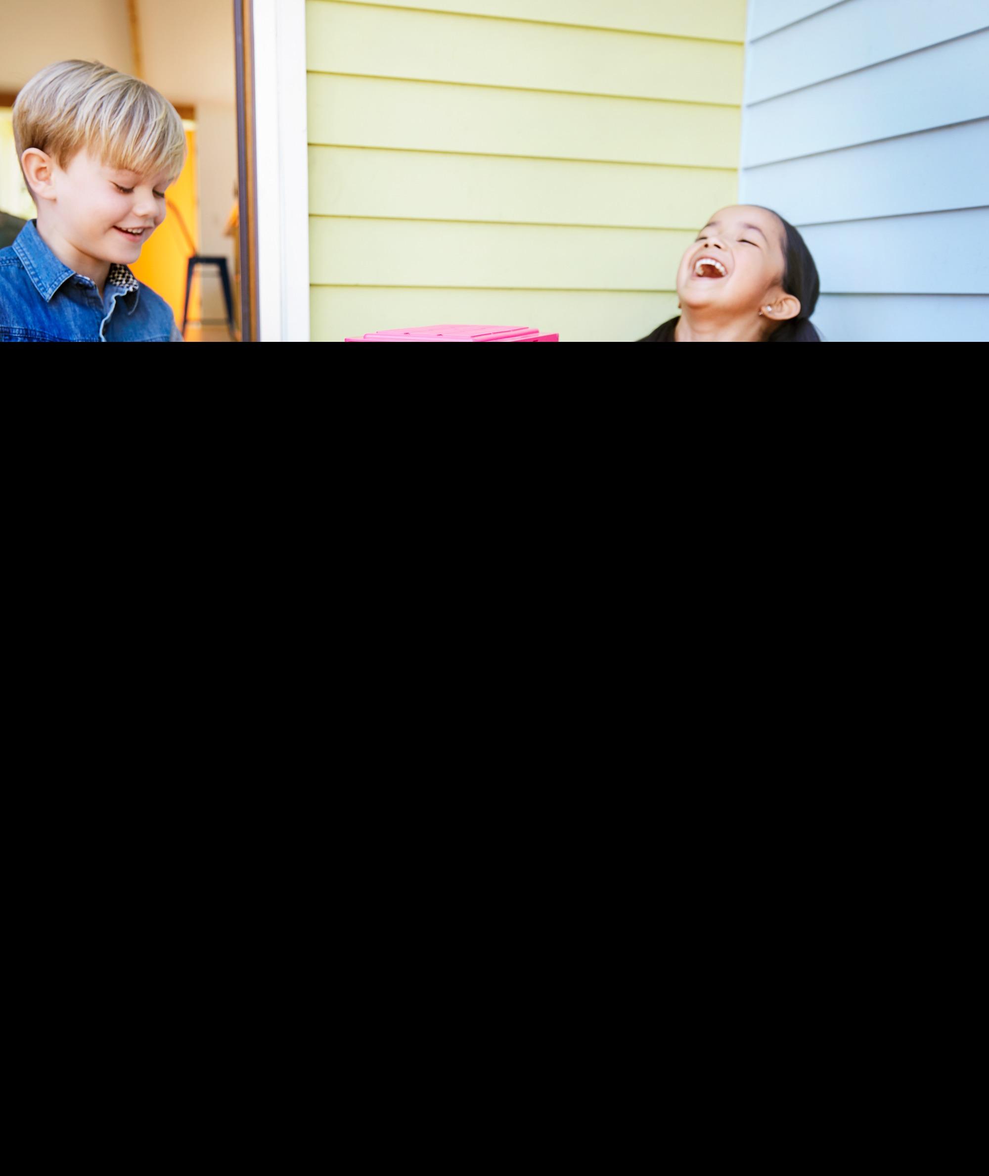 Barbie. Camper dei Sogni