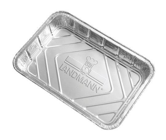 Landmann 0312 accessorio per barbecue per l'aperto/grill
