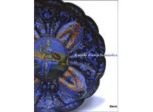 Acquista ceramica deruta | Confronta prezzi e offerte di ceramica ...