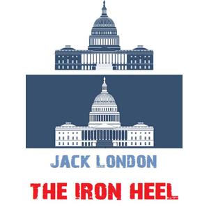 The Iron Heel  ISBN:9788834163375
