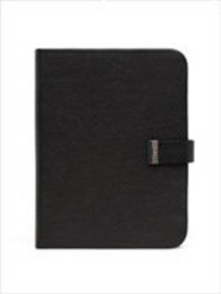 Kobo Sleep Cover Pelle Per Kobo Glo