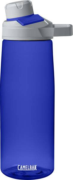 Camelbak Chute Mag 0,75L - borraccia - Purple
