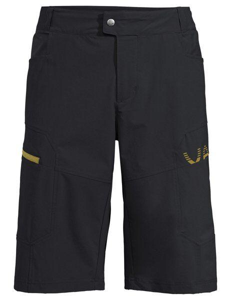 Vaude Altissimo III - pantaloni MTB - uomo - Black