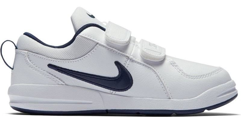 Nike Pico 4 (PSV) - sneakers - bambino - White
