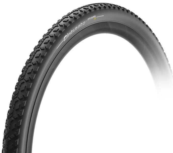 Pirelli Cinturato Gravel M - Pneumatico gravel - Black