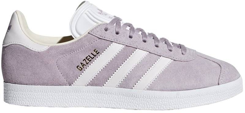 adidas Originals Gazelle - sneakers - donna - Violet