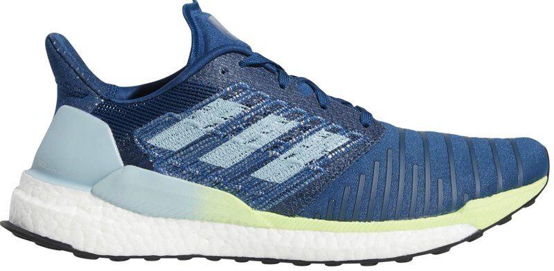 adidas Solarboost - scarpe running neutre - uomo - Blue