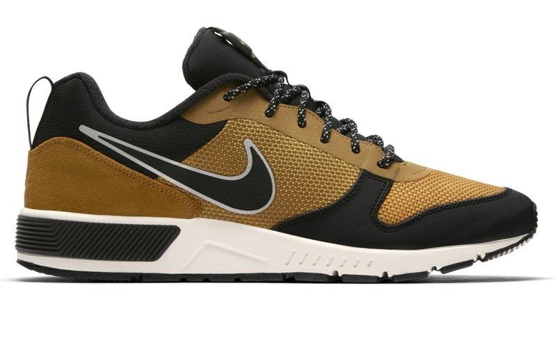 low priced f8cb9 42c74 -30%. 63.70€. 91€. Nike Nightgazer Trail scarpe ginnastica