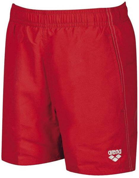 Arena Fundamentals - costume - bambino - Red