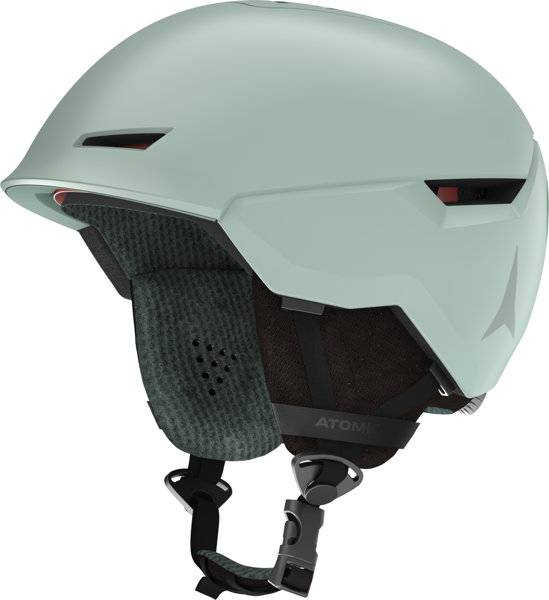 Atomic Revent+ - casco sci alpino - Mint Green
