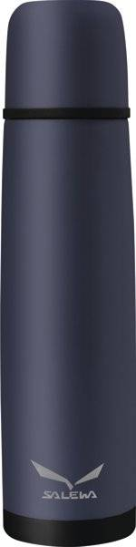 Salewa Thermo Lite 0,75 L - Thermos - Navy