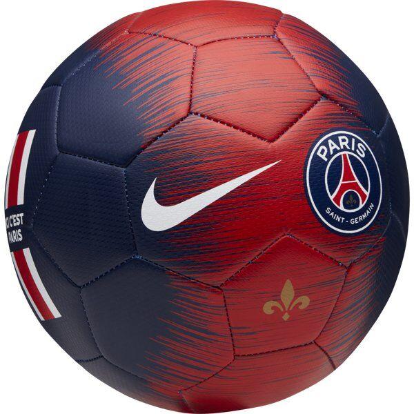 Nike Paris Saint-Germain Prestige - pallone da calcio - Blue/Red