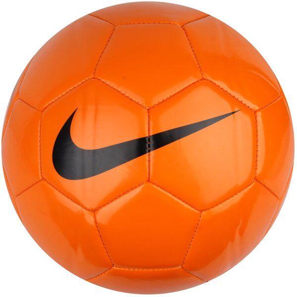 Nike Team Training pallone da calcio - Orange
