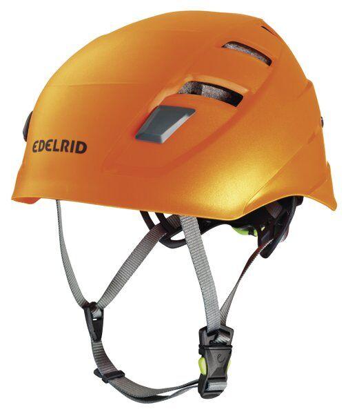Edelrid Zodiac - Orange