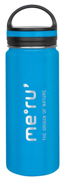 Meru Splash Vacuum 1L - thermos - Blue