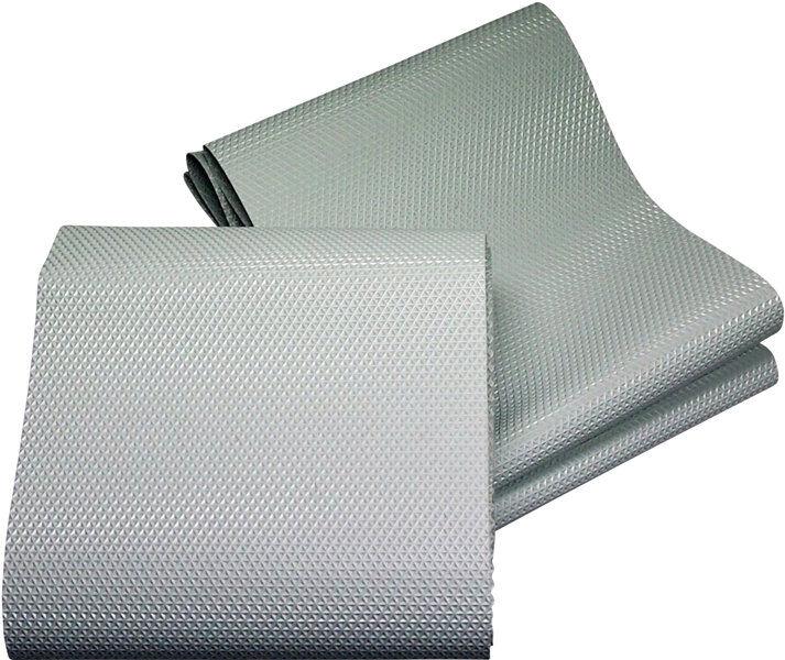 Contour Pellicola protettiva - Light Grey