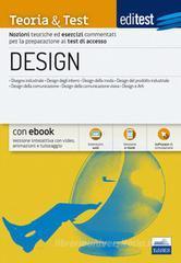 EdiTEST. Design. Teoria & test. Nozioni