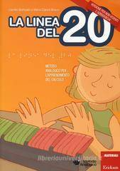 Camillo Bortolato La linea del 20. Metodo