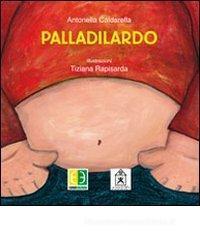 Antonella Caldarella Palladilardo