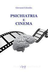 Giovanni Colombo Psichiatria e cinema