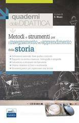 Francesco Impellizzeri Metodi e strumenti per