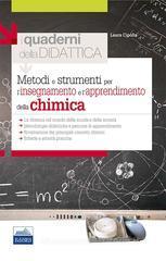 Laura Cipolla Metodi e strumenti per