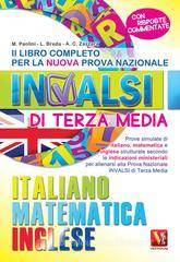 Margherita Paolini Il libro completo per la