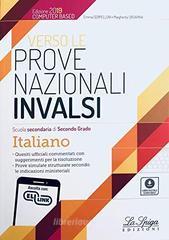Emma Cerpelloni Verso le prove nazionali