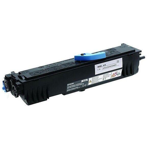Epson Developer Cartridge Nero Alm1200