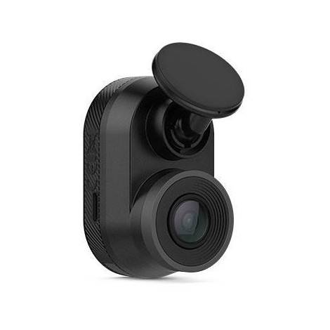 Garmin Dash Cam Mini Videocamera Registrazione Video Hd 1080p