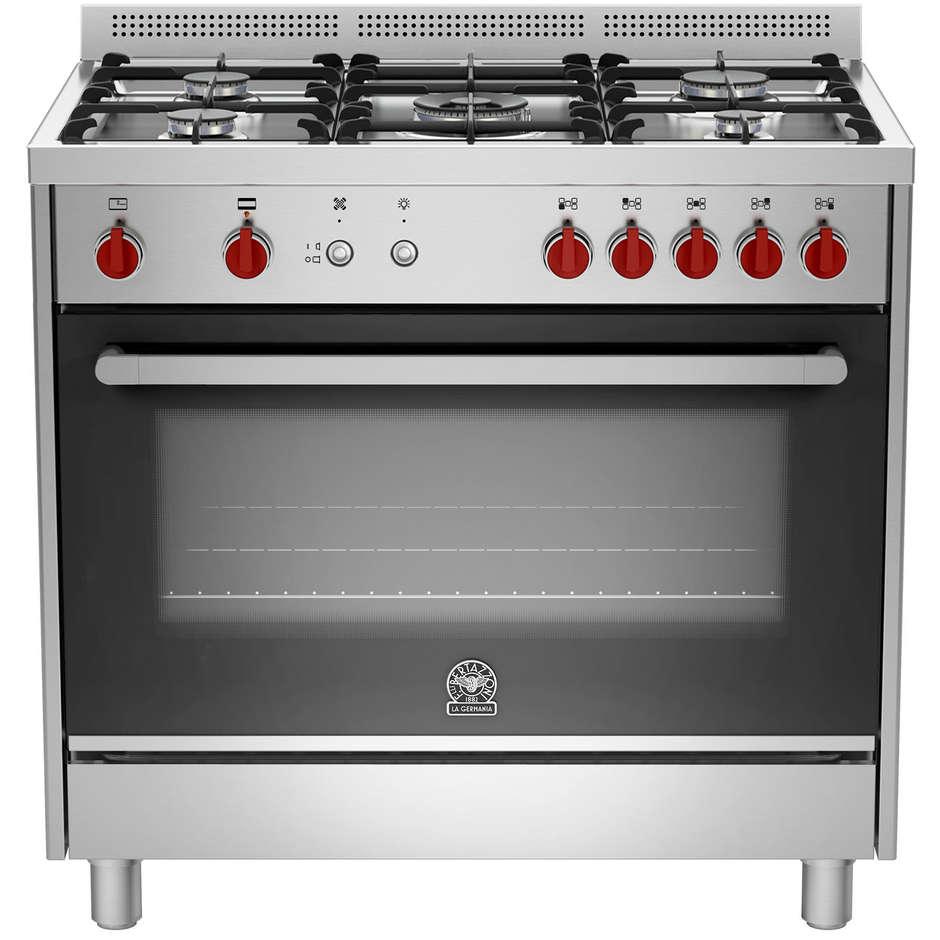 La Germania Cucina Amd5c61bxt Gas | 27 offerte a partire da ...