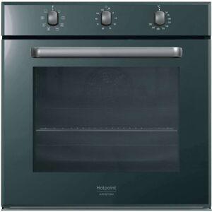 Acquista forno da incasso lg | Confronta prezzi e offerte di ...
