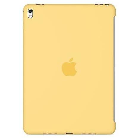 "Apple Mm282zm/a 9.7"" Cover Ipad Pro 9.7"" Giallo Custodia Per Tablet"