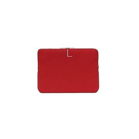Tucano Borsa Colore For Netbook 10/11